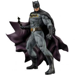 DC Comics statuette ARTFX+ 1/10 Batman (Rebirth) Kotobukiya