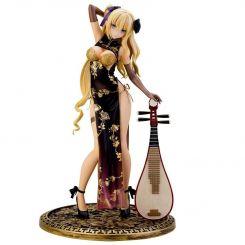 T2 Art Girls statuette STP 1/6 Jin-Lian Alphamax
