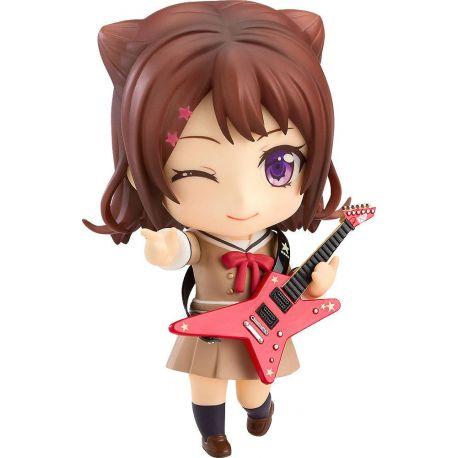 BanG Dream! figurine Nendoroid Kasumi Toyama Good Smile Company
