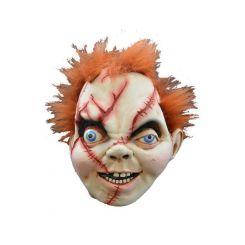 La Fiancée de Chucky décoration murale Chucky Trick Or Treat Studios