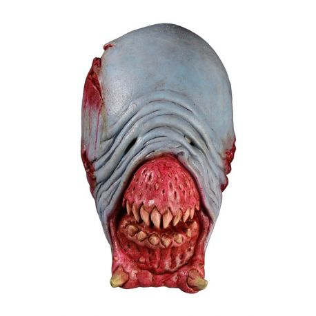 Ash vs Evil Dead masque latex Eligos Trick Or Treat Studios