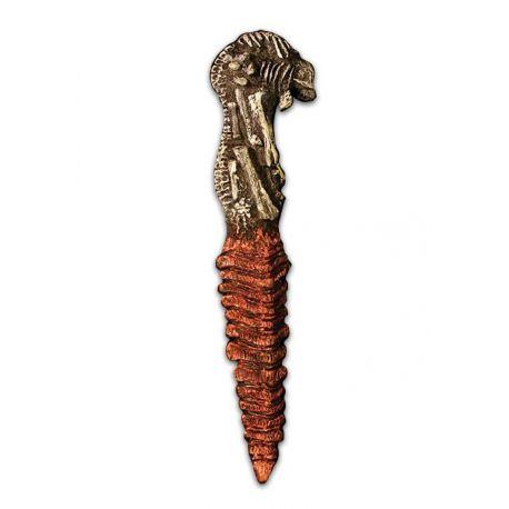 Evil Dead 2 réplique 1/1 Kandarian Dagger Trick Or Treat Studios