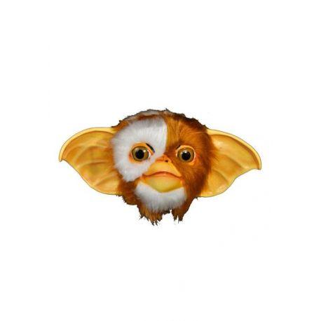 Gremlins masque latex Gizmo Trick Or Treat Studios