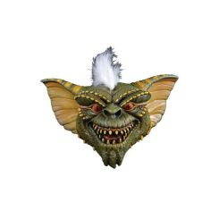 Gremlins masque latex Stripe Trick Or Treat Studios