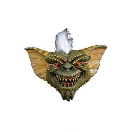 Gremlins masque latex Stripe Trick Or Treat Studios
