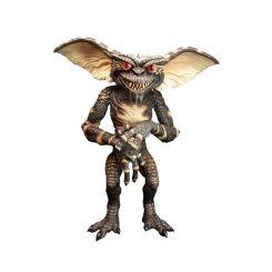 Gremlins réplique marionnette Evil Gremlin Trick Or Treat Studios