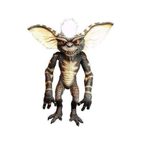 Gremlins réplique marionnette Evil Stripe Trick Or Treat Studios