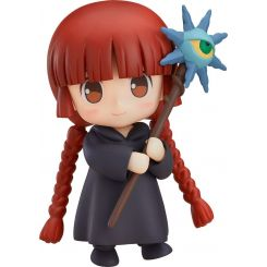 Magical Circle Guru Guru figurine Nendoroid Kukuri Good Smile Company
