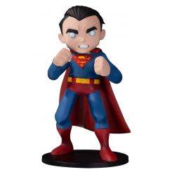 DC Artists Alley Series Figurine Superman by Chris Uminga DC Collectibles