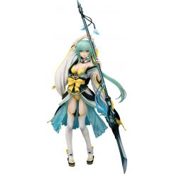 Fate/Grand Order statuette 1/7 Lancer/Kiyohime Phat