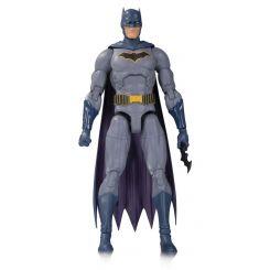 DC Essentials figurine Batman DC Collectibles