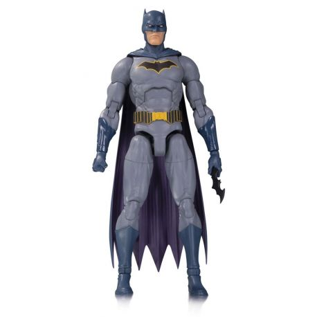 DC Essentials figurine Batman DC Collectibles