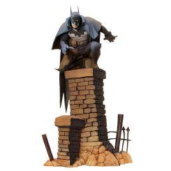 DC Comics statuette ARTFX+ 1/10 Batman Gotham by Gaslight Kotobukiya