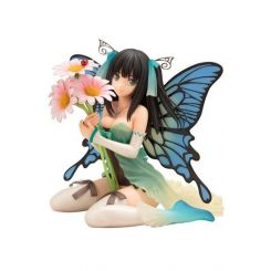 Tony´s Heroine Collection statuette 1/6 Daisy Fairy Of Hinagiku Kotobukiya