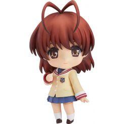 Clannad figurine Nendoroid Nagisa Furukawa Good Smile Company