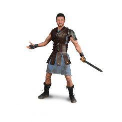 Gladiator figurine 1/6 Collector Figure Series Maximus The Spaniard Gladiator BIG Chief Studios