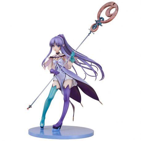 Fate/Grand Order statuette 1/7 Caster/Medea (Lily) Plum