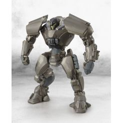 Pacific Rim 2 Uprising figurine Robot Spirits Bracer Phoenix Bandai Tamashii Nations