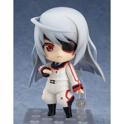 IS (Infinite Stratos) Nendoroid figurine Laura Bodewig Good Smile Company