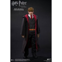 Harry Potter My Favourite Movie figurine 1/6 Ron Weasley Star Ace Toys