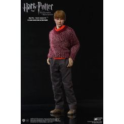 Harry Potter My Favourite Movie figurine 1/6 Ron Weasley Deluxe Ver. Star Ace Toys