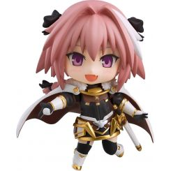 Fate/Apocrypha figurine Nendoroid Rider of Black (Astolfo) Good Smile Company