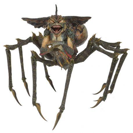Gremlins 2 figurine Deluxe Spider Gremlin Neca