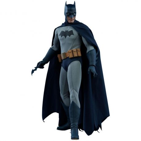 DC Comics figurine 1/6 Batman Sideshow Collectibles