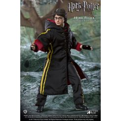 Harry Potter figurine MFM 1/8 Harry Potter Triwizard Tournament Ver. Star Ace Toys
