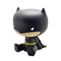 Justice League tirelire Chibi Batman Plastoy
