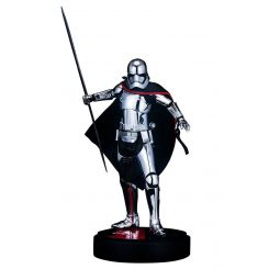 Star Wars The Last Jedi statuette ARTFX 1/6 Captain Phasma Kotobukiya