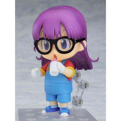Dr. Slump figurine Nendoroid Arale Norimaki Good Smile Company