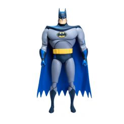 Batman The Animated Series figurine 1/6 Batman Mondo