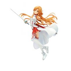 Sword Art Online The Movie: Ordinal Scale statuette 1/7 Asuna Alter