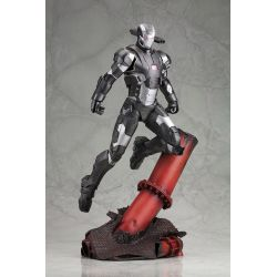 Iron Man 3 ARTFX War Machine Kotobukiya