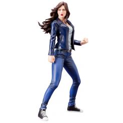 Marvel's The Defenders statuette ARTFX+ 1/10 Jessica Jones Kotobukiya