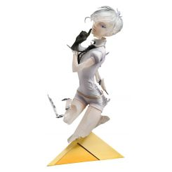 Land of the Lustrous statuette Antarcticite Good Smile Company