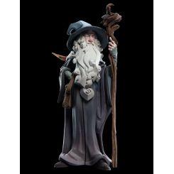 Le Seigneur des Anneaux figurine Mini Epics Gandalf WETA Collectibles