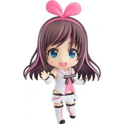 Kizuna AI figurine Nendoroid Kizuna AI Good Smile Company