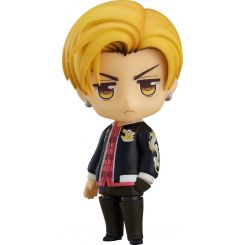 High & Low G-Sword figurine Nendoroid Cobra Good Smile Company