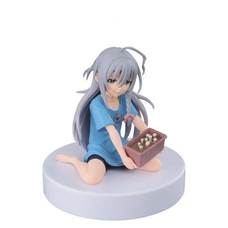 Idolmaster Cinderella Girls figurine SQ Hoshi Shoko Banpresto