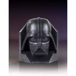 Star Wars serre-livre Darth Vader Gentle Giant