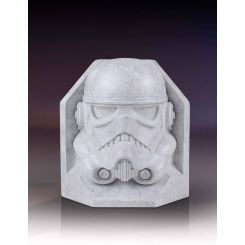 Star Wars serre-livre Stormtrooper Gentle Giant