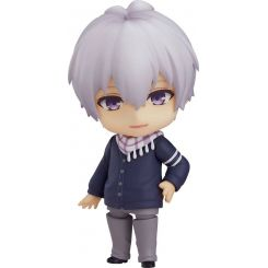 Idolish7 figurine Nendoroid Sogo Osaka Orange Rouge