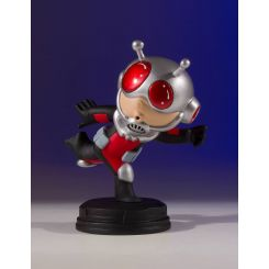 Marvel Comics mini statuette Animated Series Ant-Man Gentle Giant