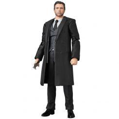 Justice League Movie figurine MAF EX Bruce Wayne Medicom