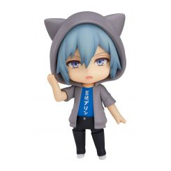 Idolish7 figurine Nendoroid Tamaki Yotsuba Orange Rouge