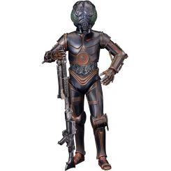 Star Wars statuette ARTFX+ 1/10 Bounty Hunter 4-LOM Kotobukiya