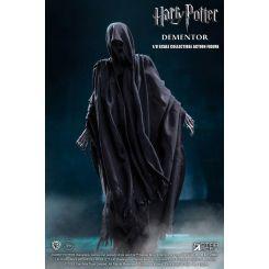 Harry Potter et le Prisonnier d'Azkaban figurine 1/8 Dementor Star Ace Toys