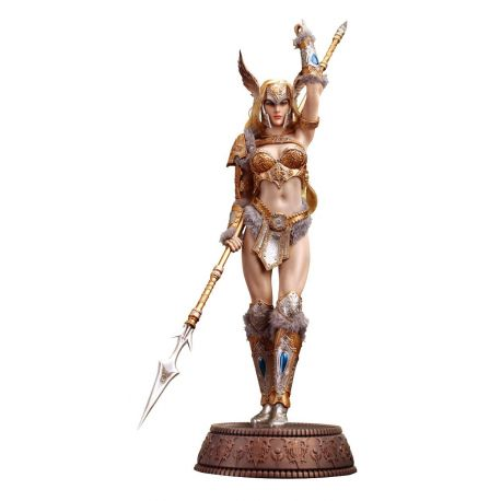 ARH ComiX figurine 1/6 Skarah the Valkyrie ARH Studios